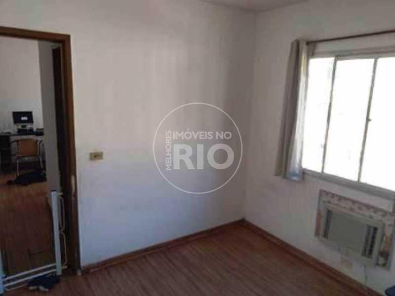 Apartamento no Andaraí - Apartamento 2 quartos no Andaraí - MIR2886 - 9
