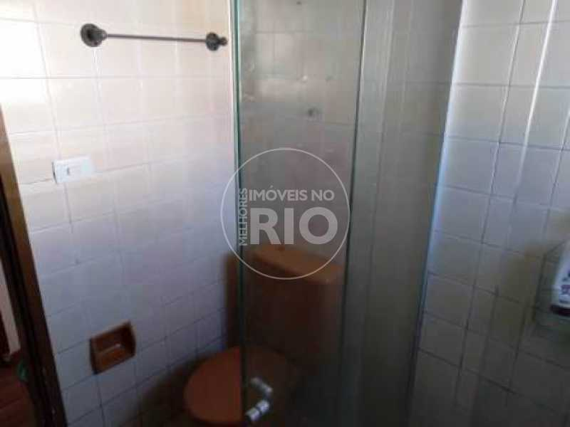 Apartamento no Andaraí - Apartamento 2 quartos no Andaraí - MIR2886 - 10