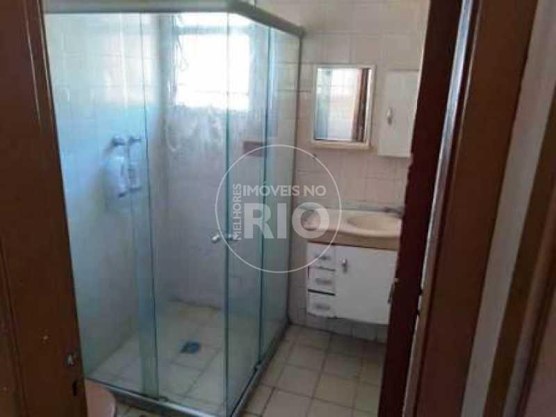 Apartamento no Andaraí - Apartamento 2 quartos no Andaraí - MIR2886 - 11