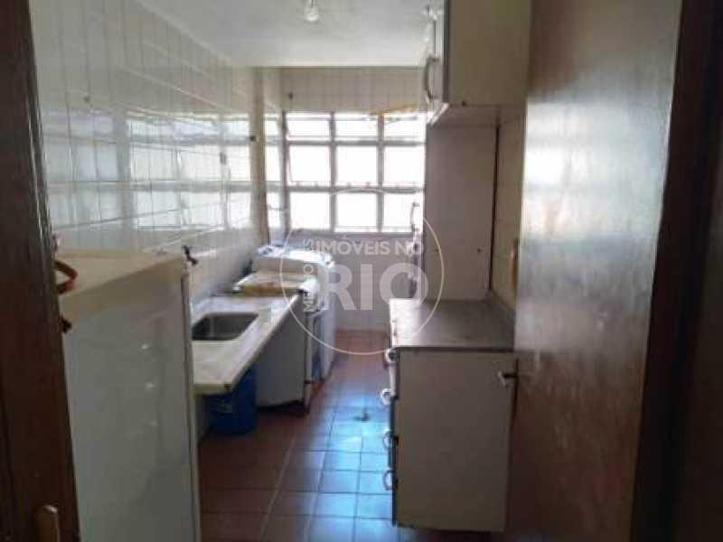 Apartamento no Andaraí - Apartamento 2 quartos no Andaraí - MIR2886 - 12
