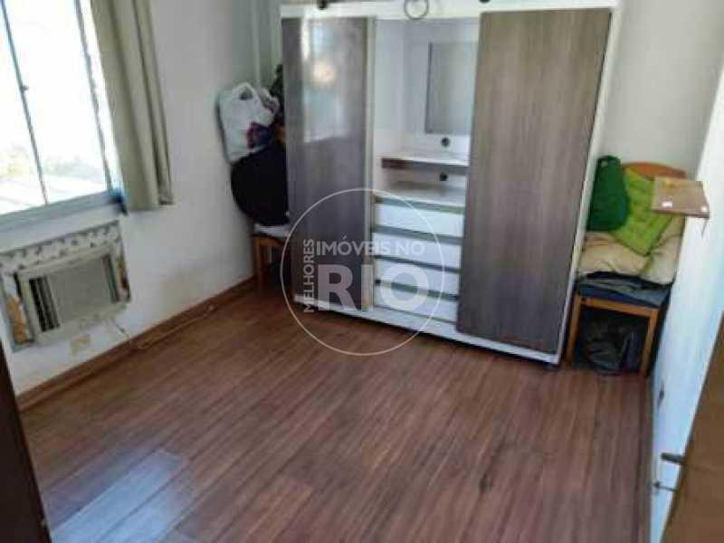 Apartamento no Andaraí - Apartamento 2 quartos no Andaraí - MIR2886 - 21