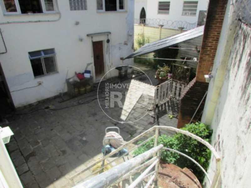 Casa no Alto da Boa Vista - Casa 4 quartos no Alto da Boa Vista - MIR2891 - 3