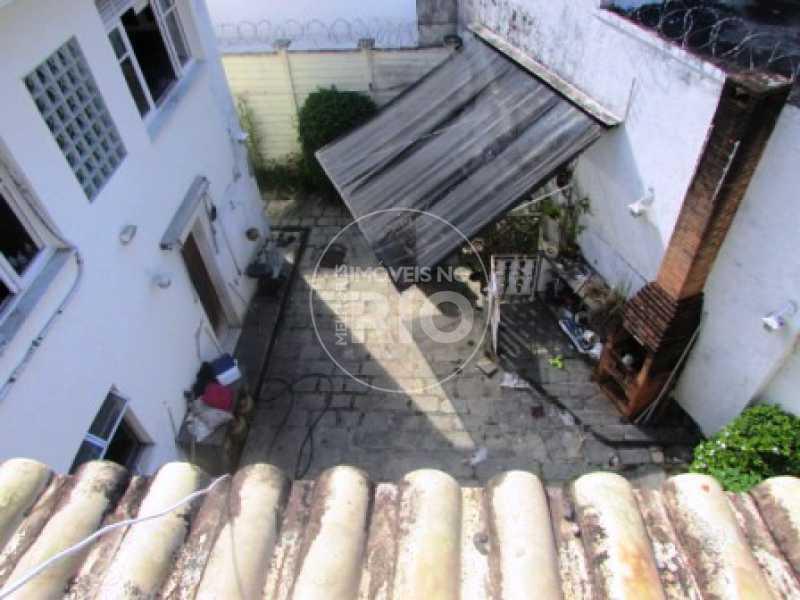 Casa no Alto da Boa Vista - Casa 4 quartos no Alto da Boa Vista - MIR2891 - 4