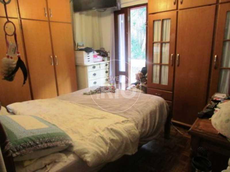 Casa no Alto da Boa Vista - Casa 4 quartos no Alto da Boa Vista - MIR2891 - 10