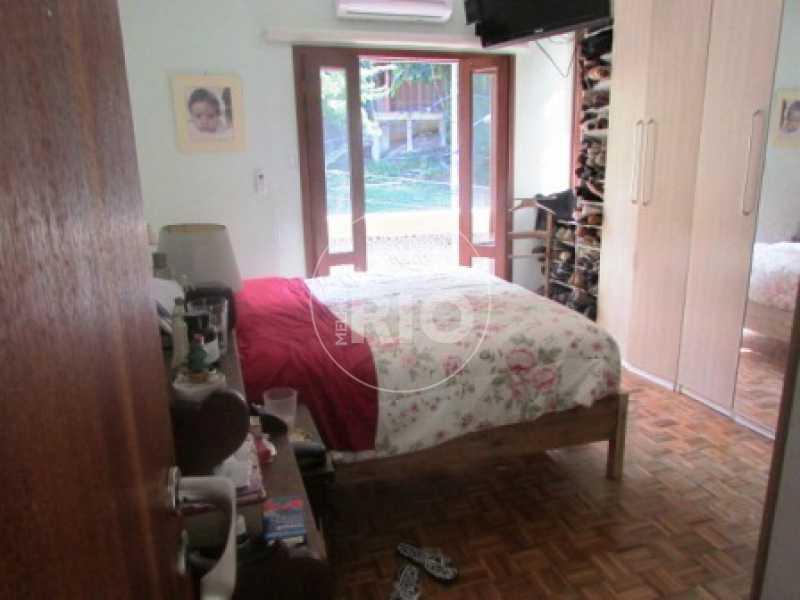 Casa no Alto da Boa Vista - Casa 4 quartos no Alto da Boa Vista - MIR2891 - 11