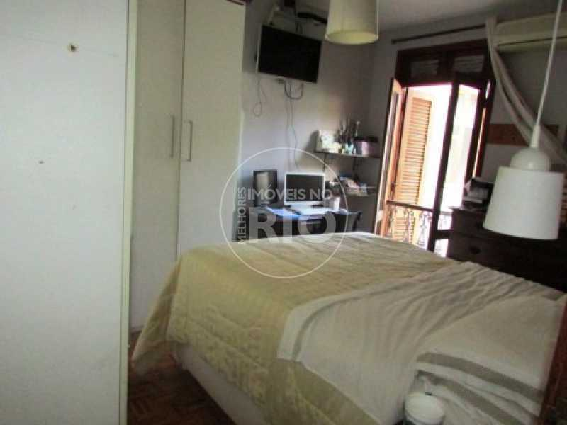 Casa no Alto da Boa Vista - Casa 4 quartos no Alto da Boa Vista - MIR2891 - 12