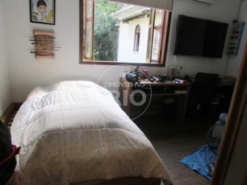 Casa no Alto da Boa Vista - Casa 4 quartos no Alto da Boa Vista - MIR2891 - 13