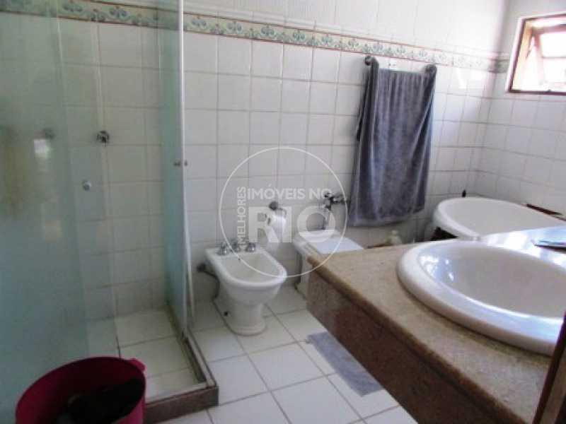 Casa no Alto da Boa Vista - Casa 4 quartos no Alto da Boa Vista - MIR2891 - 14