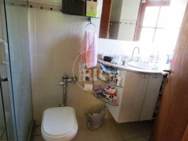 Casa no Alto da Boa Vista - Casa 4 quartos no Alto da Boa Vista - MIR2891 - 17