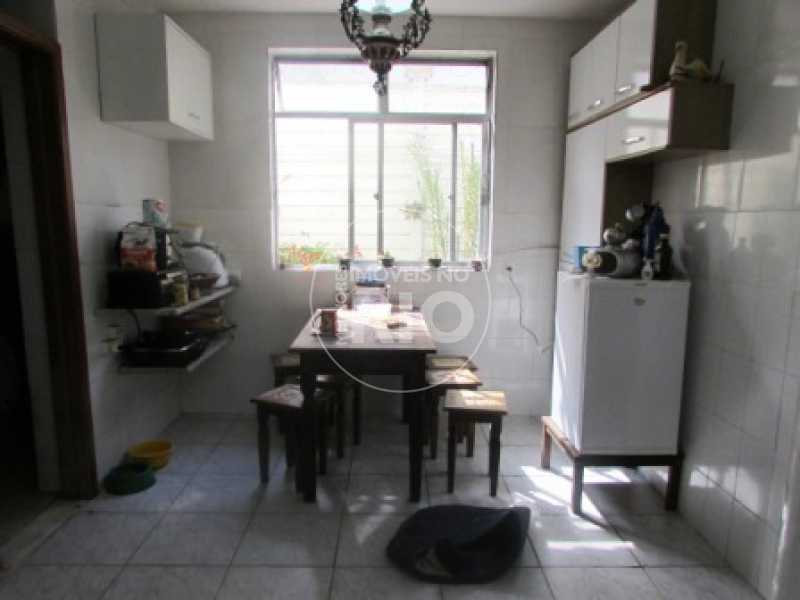Casa no Alto da Boa Vista - Casa 4 quartos no Alto da Boa Vista - MIR2891 - 19