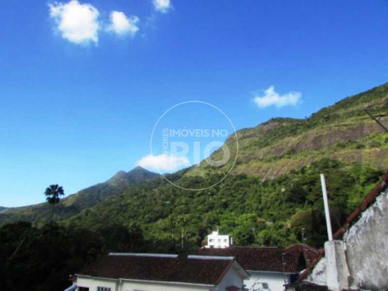 Casa no Alto da Boa Vista - Casa 4 quartos no Alto da Boa Vista - MIR2891 - 20