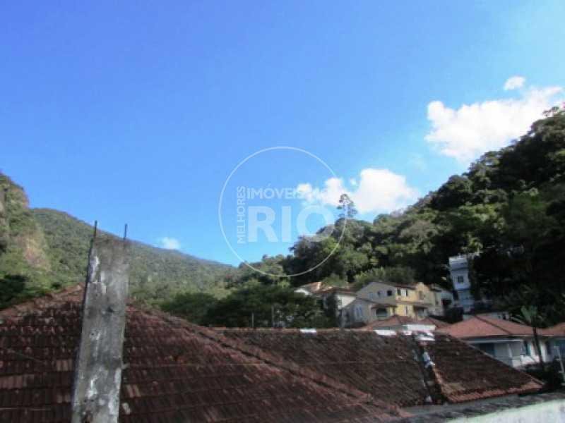 Casa no Alto da Boa Vista - Casa 4 quartos no Alto da Boa Vista - MIR2891 - 21
