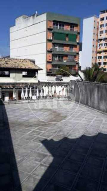 Casa no Andaraí - Casa Duplex 5 quartos no Andaraí - MIR2898 - 1
