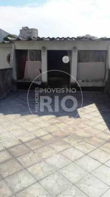 Casa no Andaraí - Casa Duplex 5 quartos no Andaraí - MIR2898 - 3