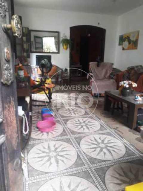 Casa no Andaraí - Casa Duplex 5 quartos no Andaraí - MIR2898 - 7