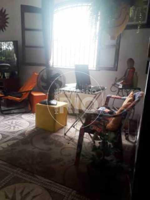Casa no Andaraí - Casa Duplex 5 quartos no Andaraí - MIR2898 - 9