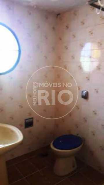 Casa no Andaraí - Casa Duplex 5 quartos no Andaraí - MIR2898 - 12