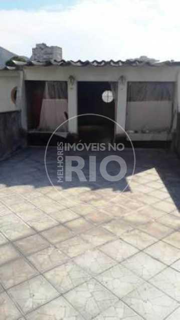 Casa no Andaraí - Casa Duplex 5 quartos no Andaraí - MIR2898 - 14