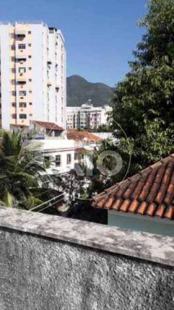 Casa no Andaraí - Casa Duplex 5 quartos no Andaraí - MIR2898 - 17