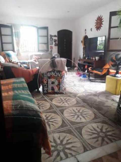Casa no Andaraí - Casa Duplex 5 quartos no Andaraí - MIR2898 - 19