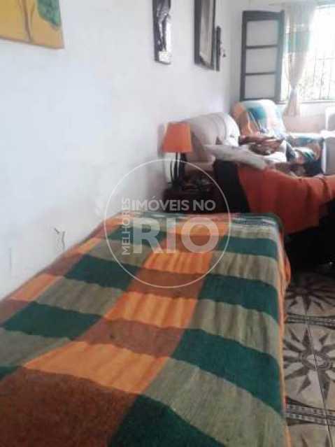 Casa no Andaraí - Casa Duplex 5 quartos no Andaraí - MIR2898 - 21