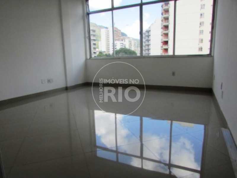 Apartamento na Tijuca - Apartamento 3 quartos na Tijuca - MIR2899 - 1