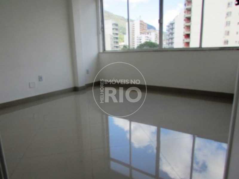 Apartamento na Tijuca - Apartamento 3 quartos na Tijuca - MIR2899 - 3