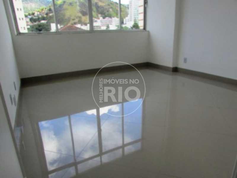 Apartamento na Tijuca - Apartamento 3 quartos na Tijuca - MIR2899 - 4