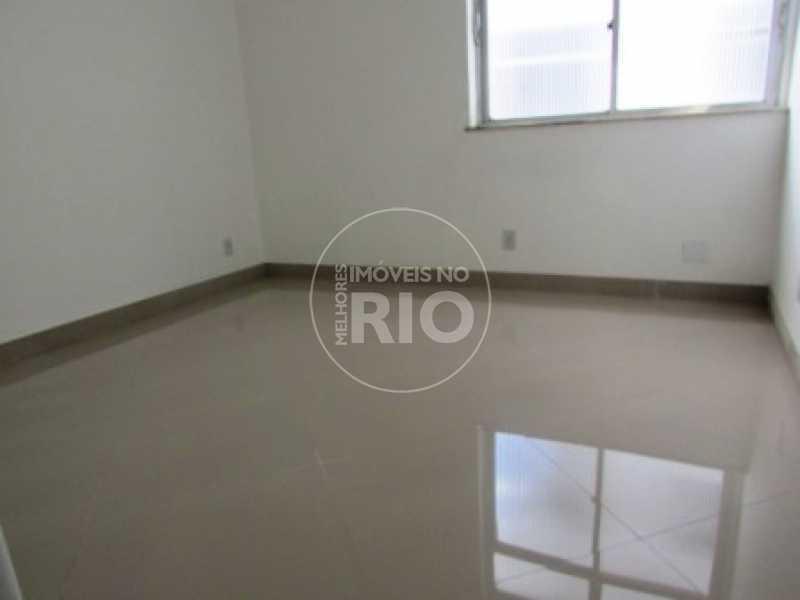 Apartamento na Tijuca - Apartamento 3 quartos na Tijuca - MIR2899 - 5