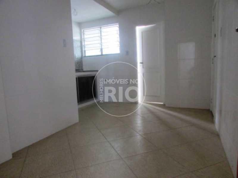 Apartamento na Tijuca - Apartamento 3 quartos na Tijuca - MIR2899 - 8