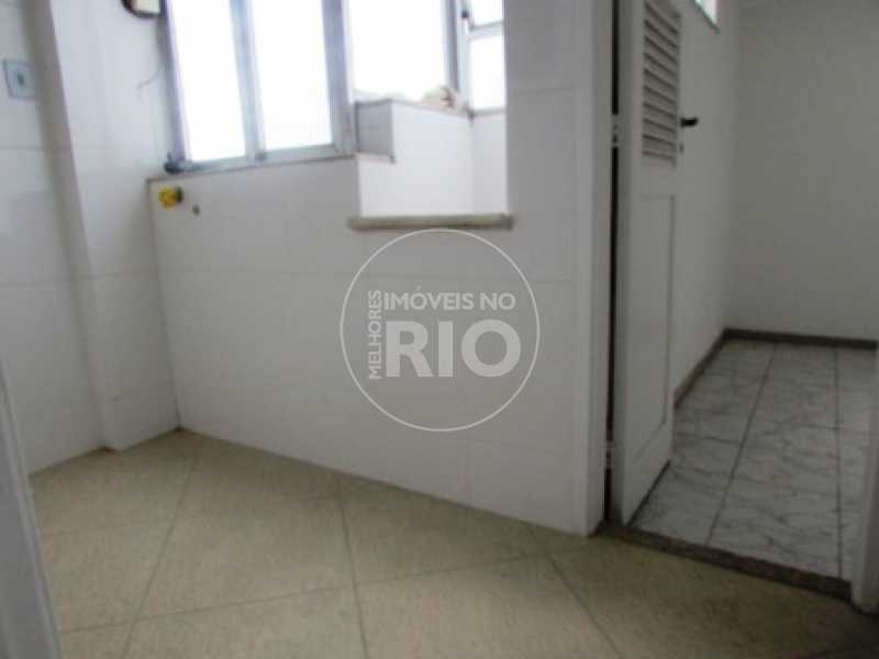 Apartamento na Tijuca - Apartamento 3 quartos na Tijuca - MIR2899 - 11