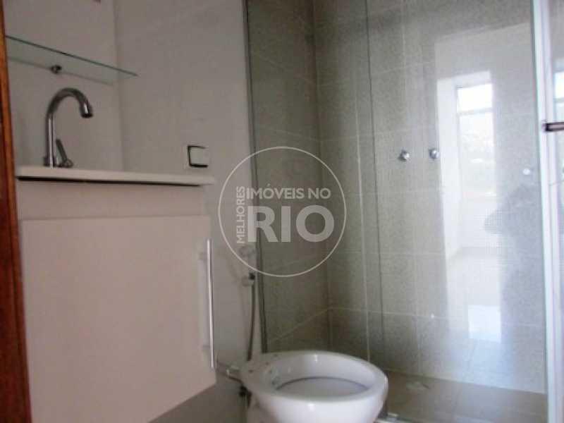 Apartamento na Tijuca - Apartamento 3 quartos na Tijuca - MIR2899 - 15