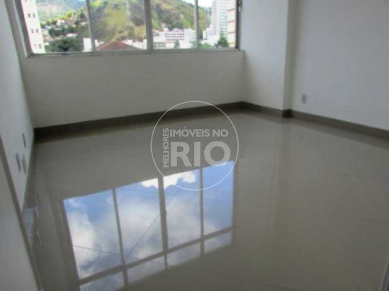 Apartamento na Tijuca - Apartamento 3 quartos na Tijuca - MIR2899 - 14