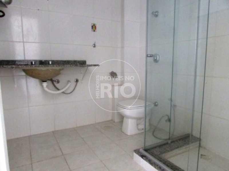 Apartamento na Tijuca - Apartamento 3 quartos na Tijuca - MIR2899 - 16