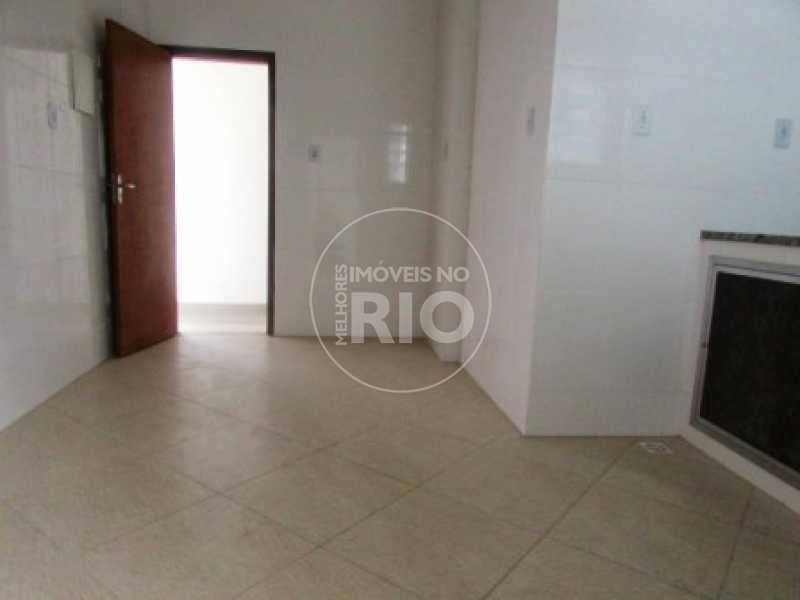 Apartamento na Tijuca - Apartamento 3 quartos na Tijuca - MIR2899 - 19