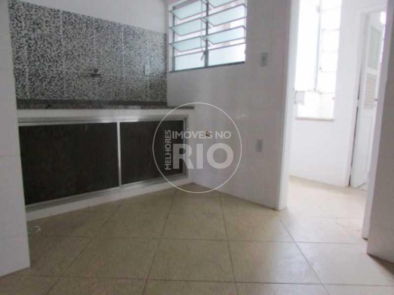 Apartamento na Tijuca - Apartamento 3 quartos na Tijuca - MIR2899 - 20