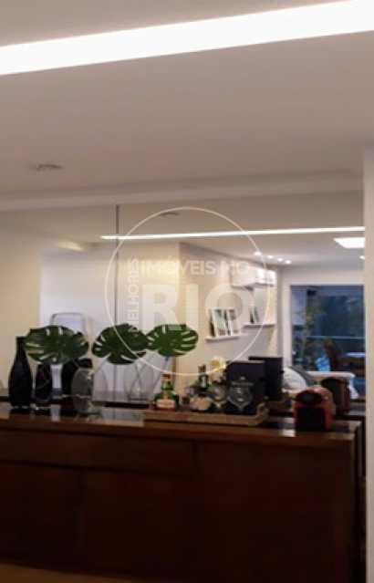 Apartamento Cidade Jardim - Apartamento 2 quartos Reserva do Parque - MIR2901 - 4