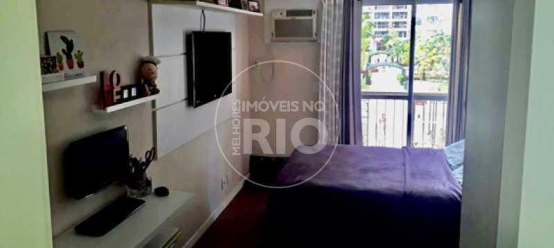 Apartamento Cidade Jardim - Apartamento 2 quartos Reserva do Parque - MIR2901 - 7