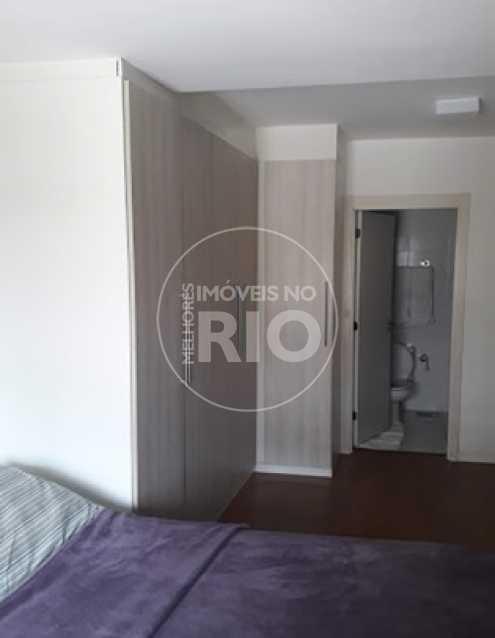 Apartamento Cidade Jardim - Apartamento 2 quartos Reserva do Parque - MIR2901 - 8
