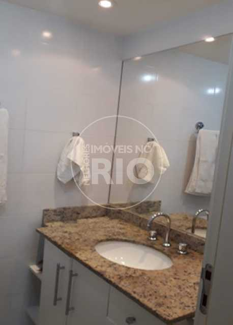 Apartamento Cidade Jardim - Apartamento 2 quartos Reserva do Parque - MIR2901 - 9