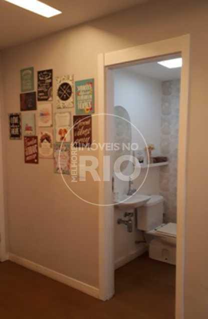 Apartamento Cidade Jardim - Apartamento 2 quartos Reserva do Parque - MIR2901 - 20