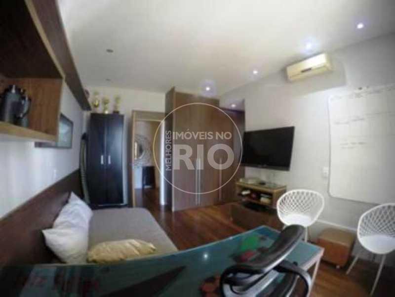 Apartamento no Riserva Uno - Apartamento 4 quartos no Riserva Uno - MIR2902 - 10