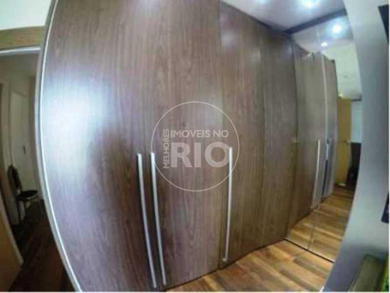 Apartamento no Riserva Uno - Apartamento 4 quartos no Riserva Uno - MIR2902 - 11