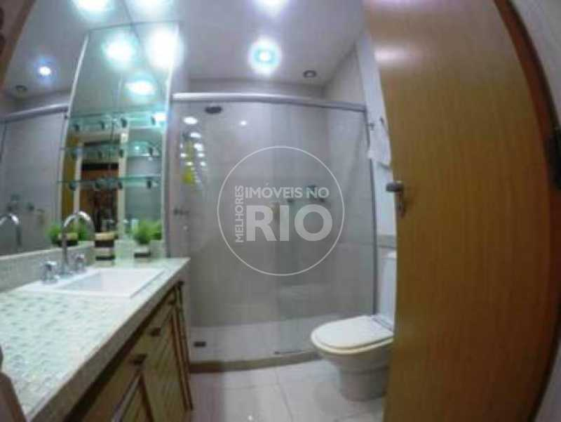 Apartamento no Riserva Uno - Apartamento 4 quartos no Riserva Uno - MIR2902 - 12