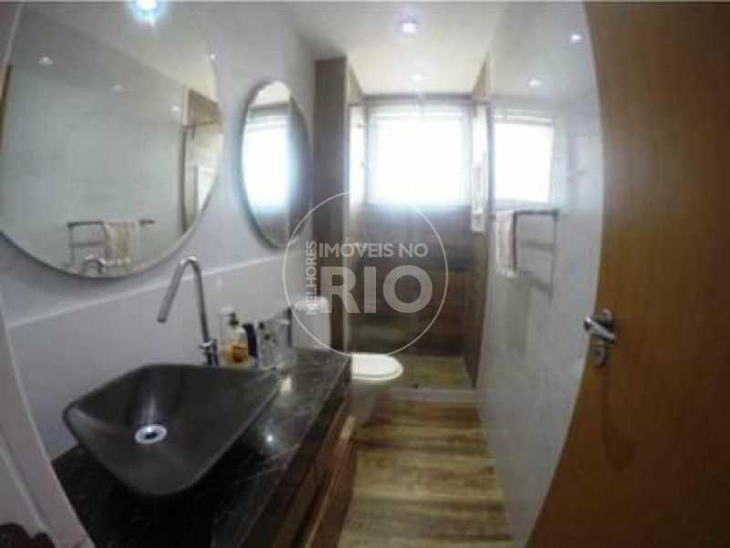 Apartamento no Riserva Uno - Apartamento 4 quartos no Riserva Uno - MIR2902 - 13