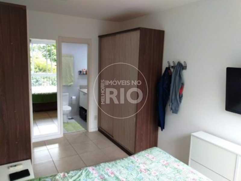 Apartamento Cidade Jardim - Apartamento 2 quartos no Maayan - MIR2904 - 8