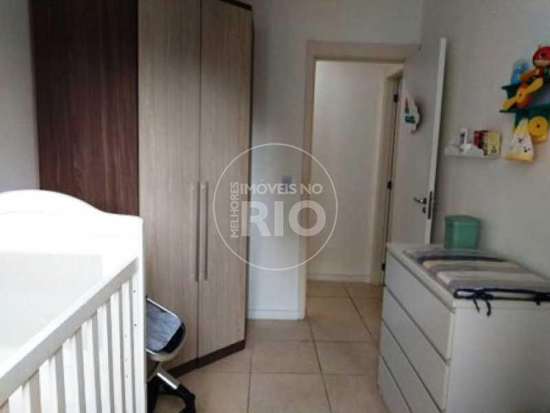 Apartamento Cidade Jardim - Apartamento 2 quartos no Maayan - MIR2904 - 9