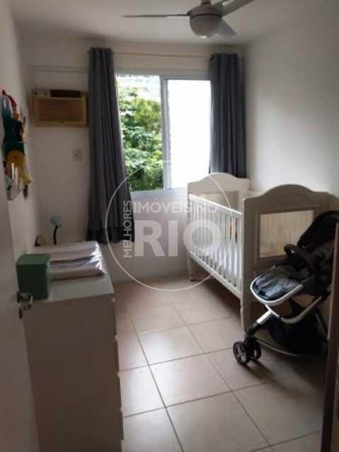 Apartamento Cidade Jardim - Apartamento 2 quartos no Maayan - MIR2904 - 10