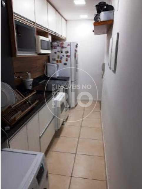 Apartamento Cidade Jardim - Apartamento 2 quartos no Maayan - MIR2904 - 14
