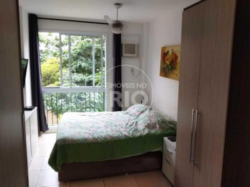 Apartamento Cidade Jardim - Apartamento 2 quartos no Maayan - MIR2904 - 20